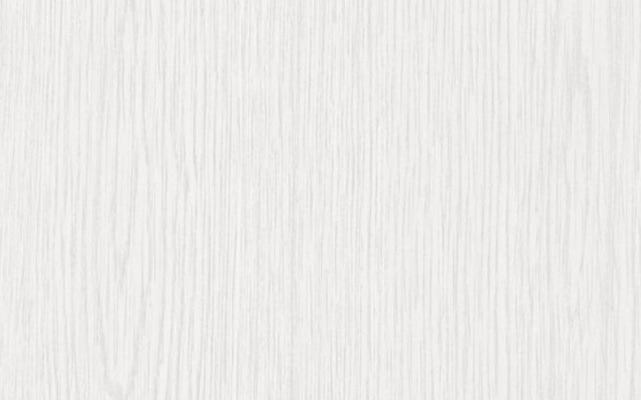 biele drevo