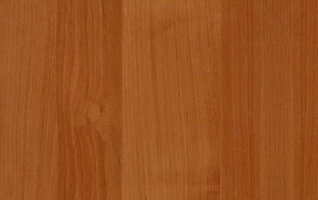 čerešňa japonská