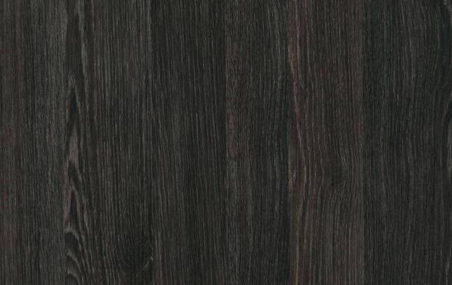 dub čierny