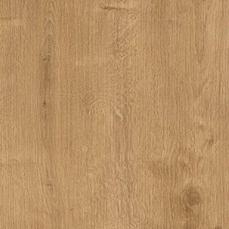 Dub arlington prírodný