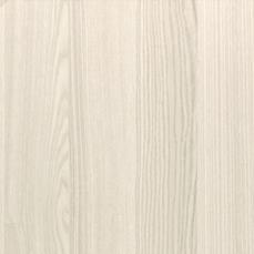 Orech Bielený