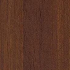 Orech Greko
