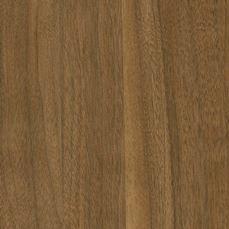 Orech karamelový