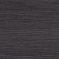 dub šedý ryfla