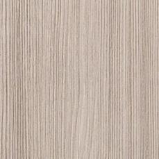 dub bielený ryfla