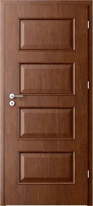 Porta Classic