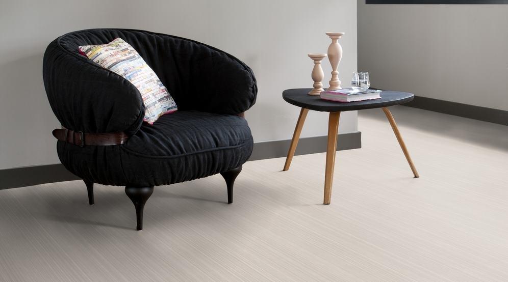 Home Comfort 4mm